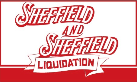 Sheffield & Sheffield Liquidation